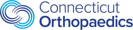 Connecticut Orthopaedics logo